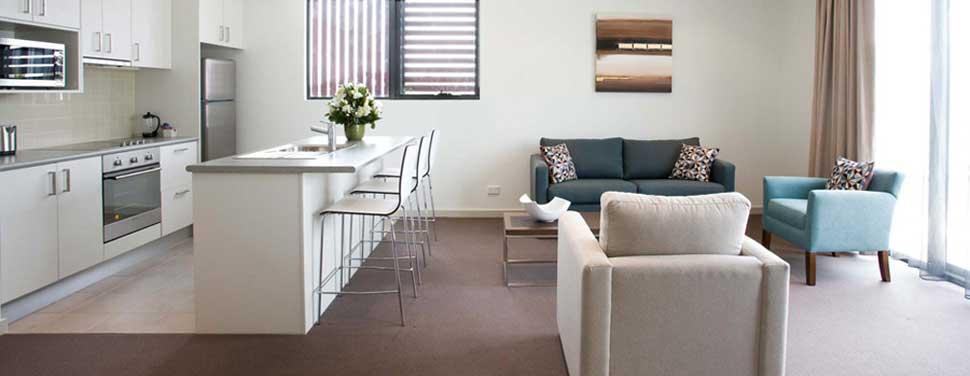 Interior Designers Futomic Group